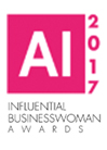 AI 2017 Influential Businesswoman Awards
