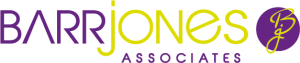 Barr-Jones Associates Logo